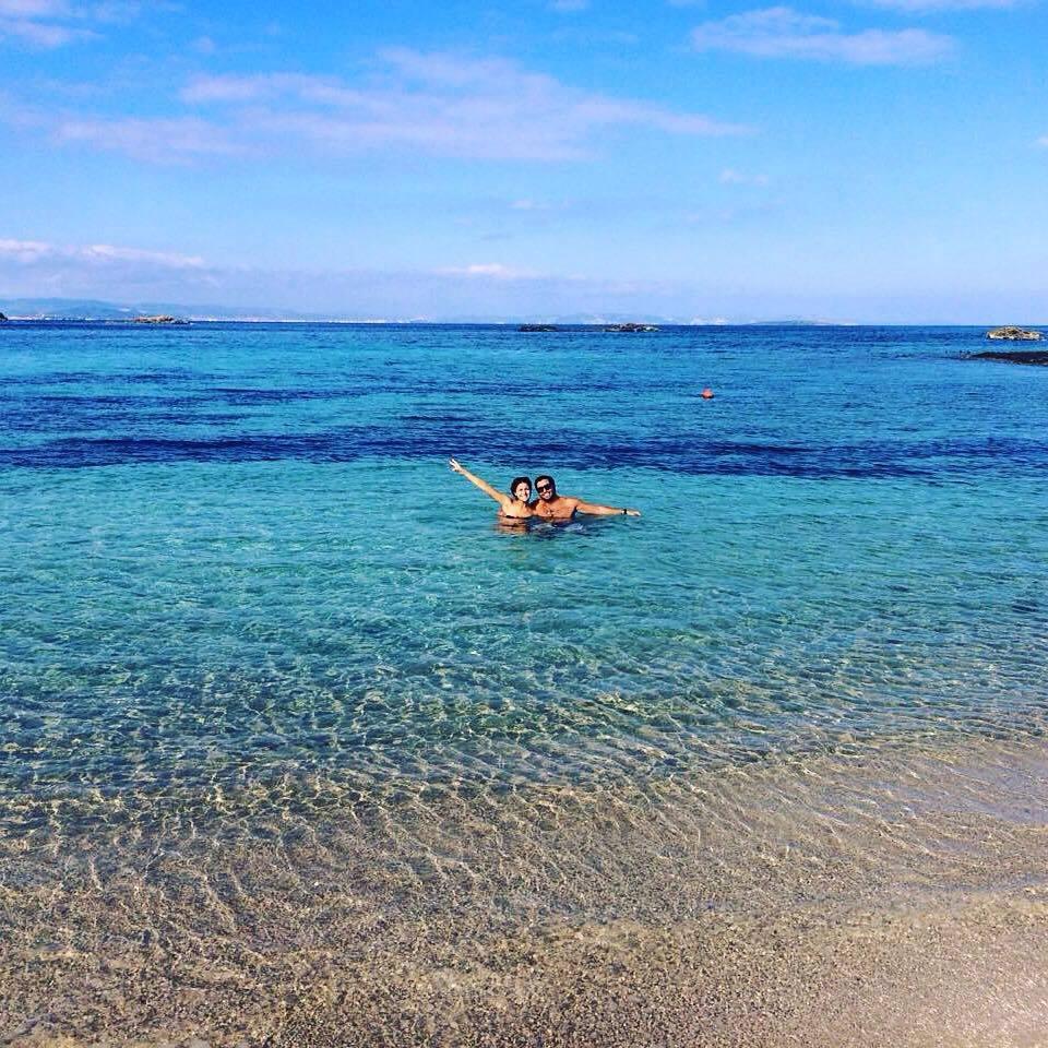Ibiza, l'île de toutes les tentations