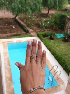 Incoco Maroc voyage à Marrakech
