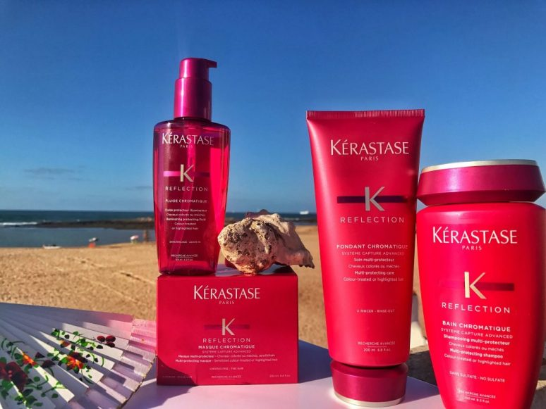 Reflection Chromatique Kerastase -jerrypeps.com