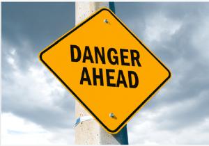 Career Danger