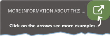 ArrowClick