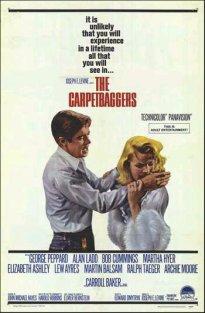 wpid-Carpetbaggers_1964.jpg