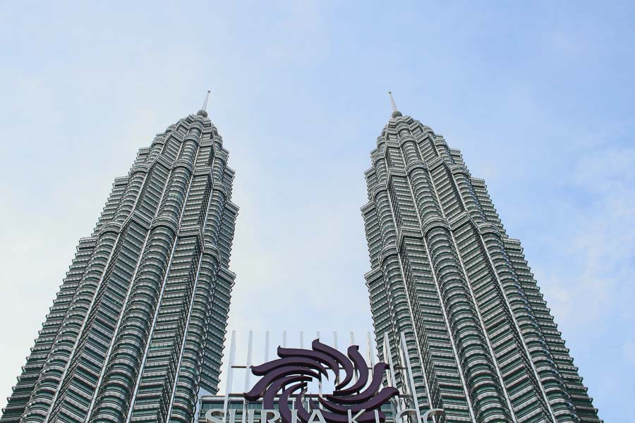 Guía: Qué ver en Kuala Lumpur