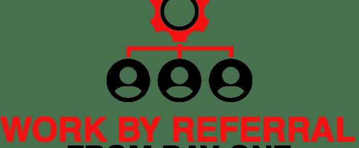 Referral Focused Lead Generation