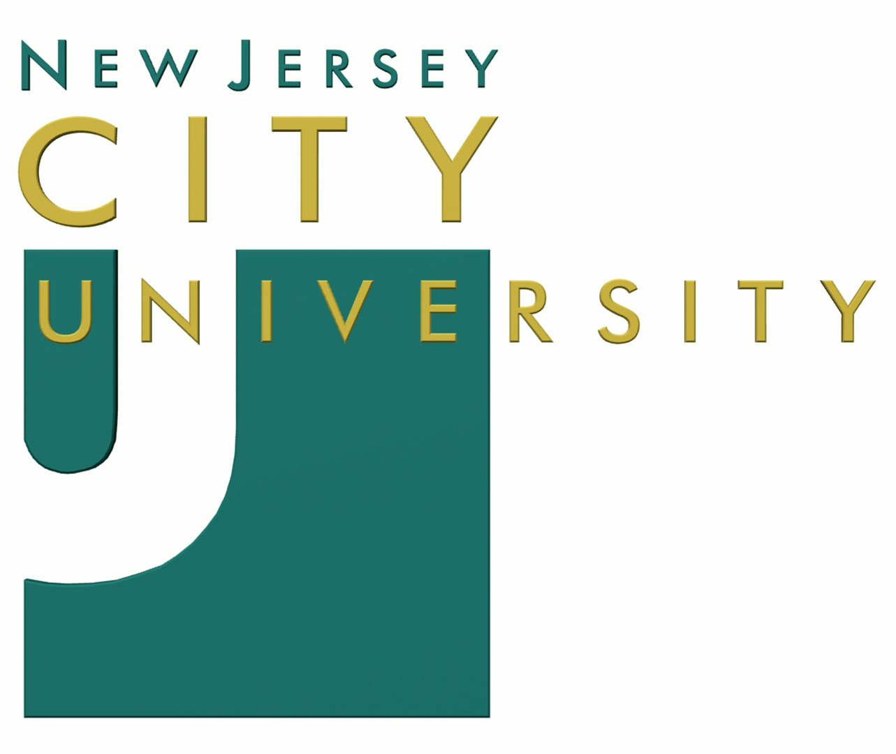 jersey city summer works the city of jersey city s summer youth