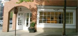 Kate Spade store http www katespade com