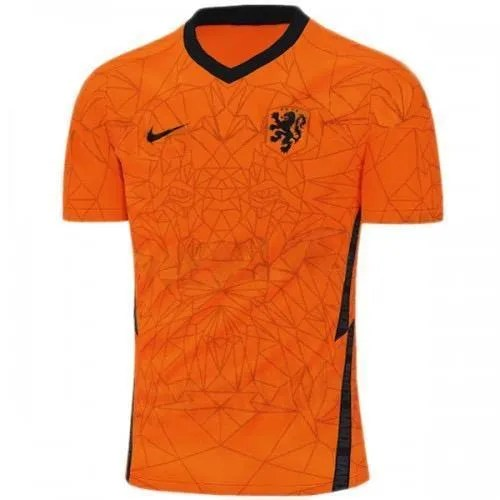 Copy of 20/21 Netherlands Home Jersey - Jersey Loco