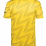 Arsenal 2019/20 Away Jersey