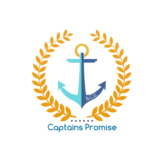 CaptainsPromise | Hammock Inn North Beach