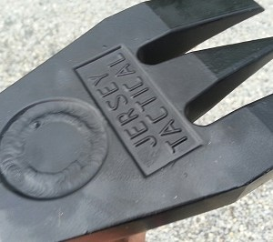 jtc-claw-pro