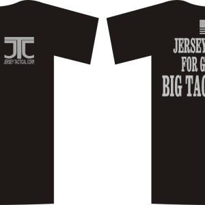 T-shirt-BIG-TACTICALS