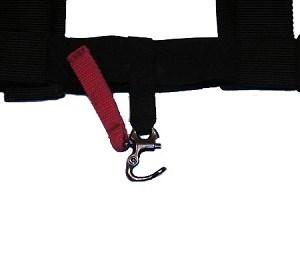 chalker-sling-2nd-generation (3)