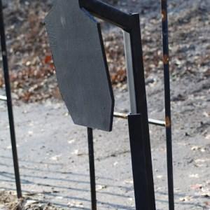 jtc-steel-targets