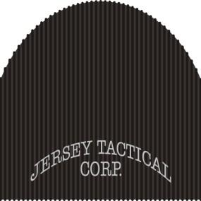 jtc-wool-hat