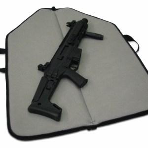AMS Assault Case (11)