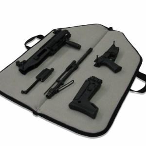 AMS Assault Case (8)