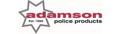 adamson-logo-255x71