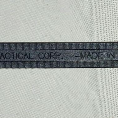 Jersey Tactical Corp. Super Strap