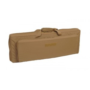 "36"" TCC, Tactical Carbine Rifle Case"