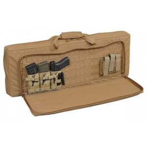 "30"" TCC, Tactical Carbine Rifle Case"