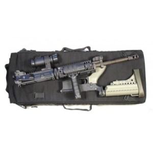 C3, Compact Carbine Case