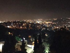 caspi-night-view