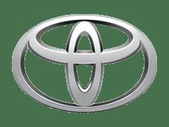 שכפול מפתח חכם לרכב טויוטה בירושלים