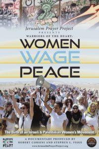 WomenWagePeace-resized-200×300