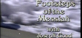 In the Footsteps of the Messiah – TV Series: 17 – 20