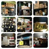 Nikon's Camera Warehouse Sale!