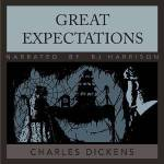 GREAT_EXPECTATIONS600N