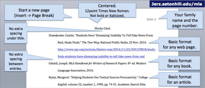 Thesis statement persuasive research paper