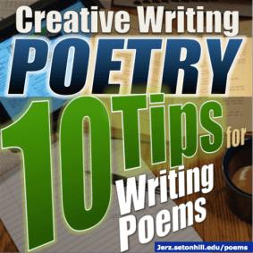 Writing A Cutline Caption Three Examples Jerz S Literacy Weblog