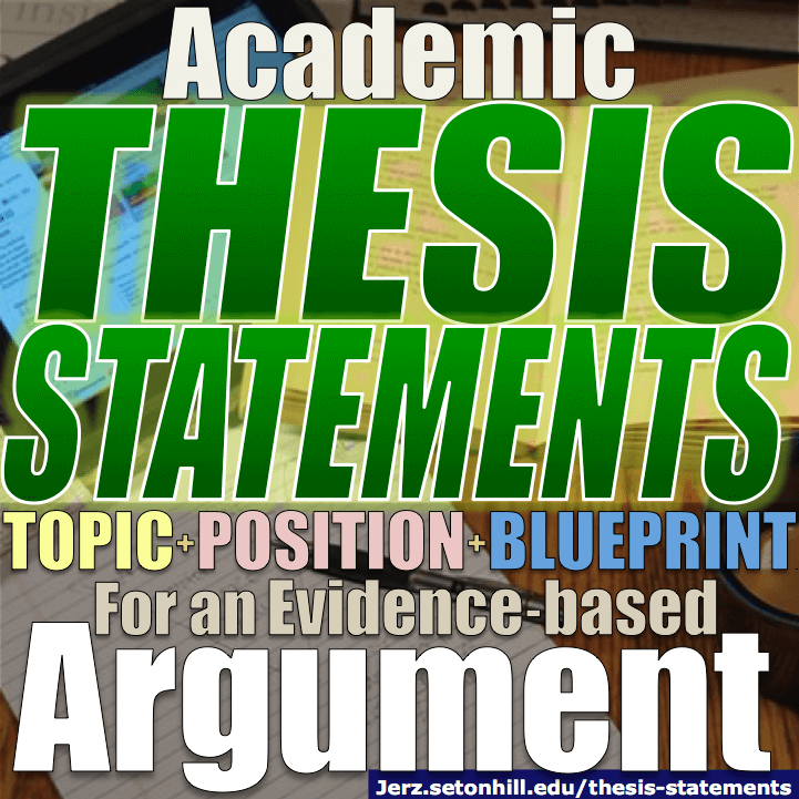 legal research and thesis writing pdf