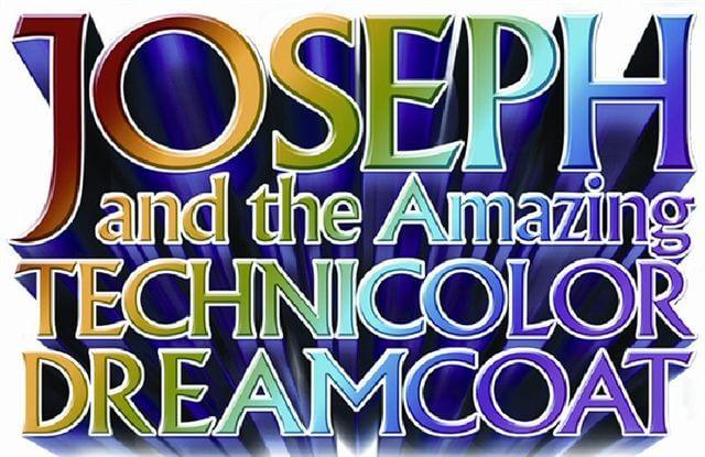 joseph-logo