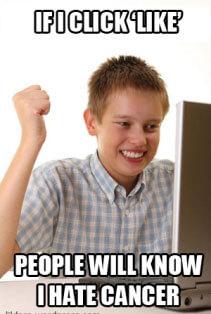 internetkid