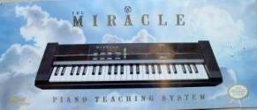 Miracle_Piano_Teaching_System_cover