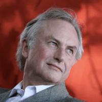 Richard Dawkins