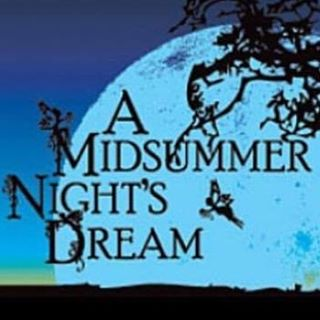 The Cabaret Theatre (Latrobe) presents Shakespeare's popular comedy (supernatural pranksters! mismatched lovers! rude mechanicals!) July 13-16, and 20-22, 7:30pm.