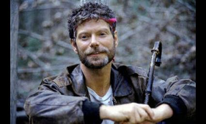 The Daily Hotness Stephen Lang But I Digress