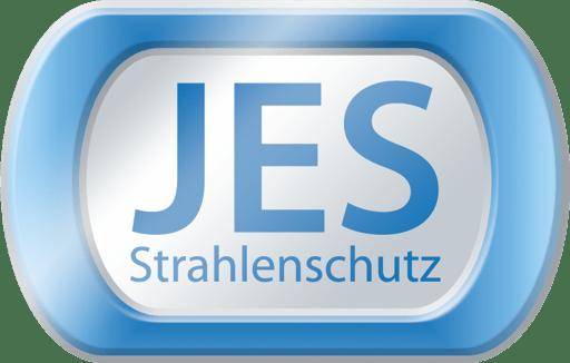 Dr. Jürgen Ernst Schrauf