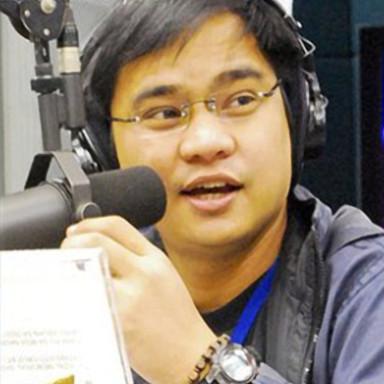 radio-square