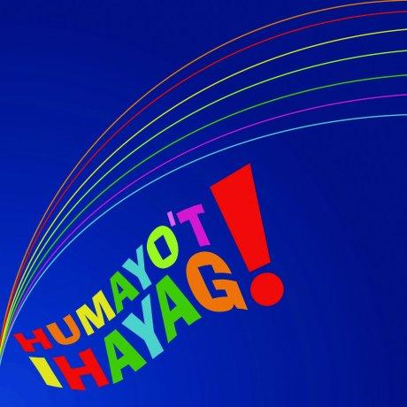 humayo't ihayag