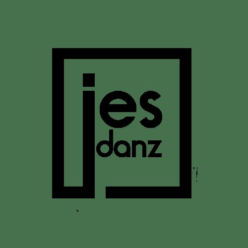 Jes Danz logo