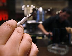 fumart