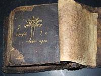 090210nbibliachipre