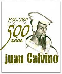 090707Njubileocalvino