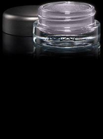 Pro LongWear Paint Pot (M.A.C Cosmetics: Baking Beauties)