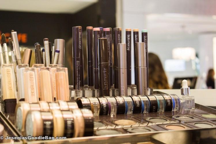 Caviar Stick Eye Colour Collection, Crème Eye Liners Collection (Laura Mercier)