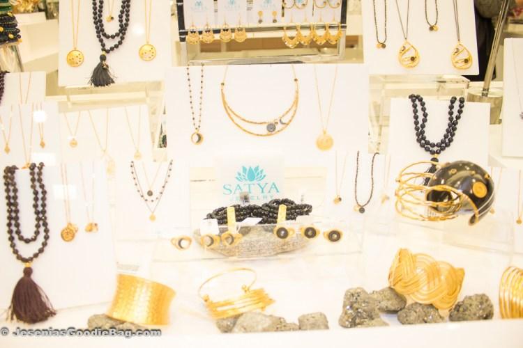 (Satya Jewelry)